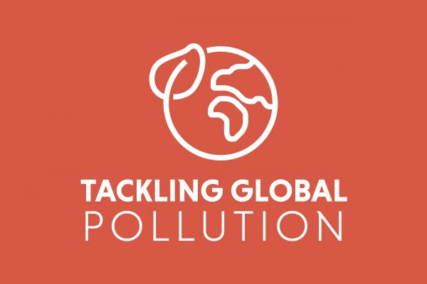 2.5m plastic water bottles prevented from reaching the ocean thanks to Prevented Ocean Plastic partnership